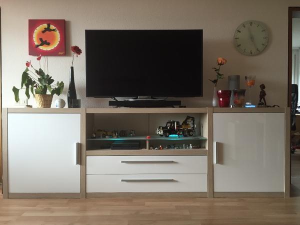 cs schmal kaufen gebraucht und g nstig. Black Bedroom Furniture Sets. Home Design Ideas