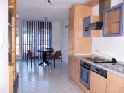 1-Zimmer Apartement