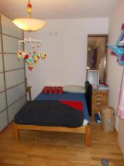 1 Zimmer für