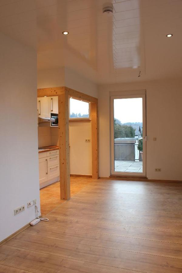 1 zimmer wohnung arnbach ruhige lage 1 zi whg in neuenb rg vermietung 1 zimmer wohnungen. Black Bedroom Furniture Sets. Home Design Ideas