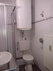 1 Zimmer Wohnung/