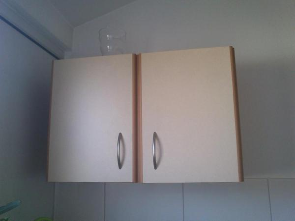 10 k chenschr nke inkl sp le zu verkaufen in berlin. Black Bedroom Furniture Sets. Home Design Ideas