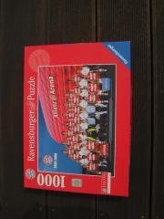 1000er FC Bayern