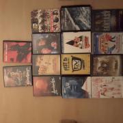 14 original DVD