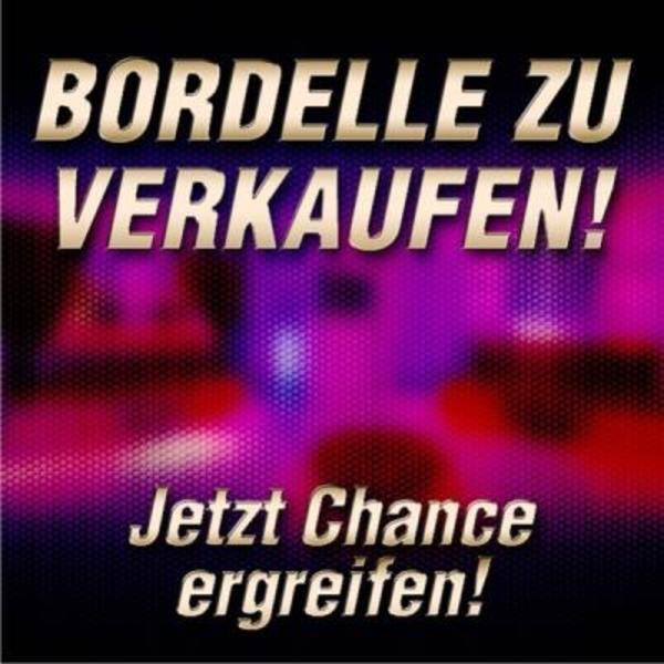skyline escort frankfurt erotik treff münchen