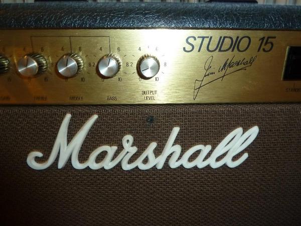 Marshall Vintage Modern 2266 - eBay Kleinanzeigen