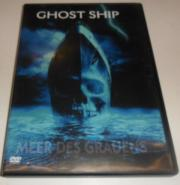 1DVD-FILM - GHOST