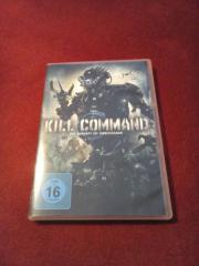1DVD-FILM - KILL