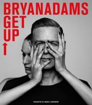 2 Karten Bryan