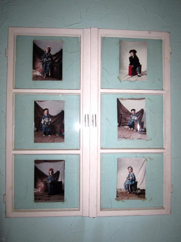 sprossenfenster holz kaufen gebraucht und g nstig. Black Bedroom Furniture Sets. Home Design Ideas