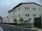 2-Raum-Wohnung (