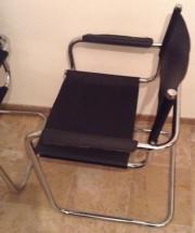 freischwinger stuhl in m nchen haushalt m bel gebraucht und neu kaufen. Black Bedroom Furniture Sets. Home Design Ideas