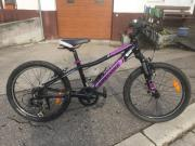 20 Zoll Cannondale