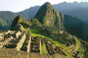22-tägige Peru-