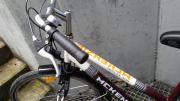 26zoll Mädchen Fahrrad