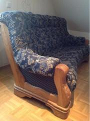 3-er Sofa