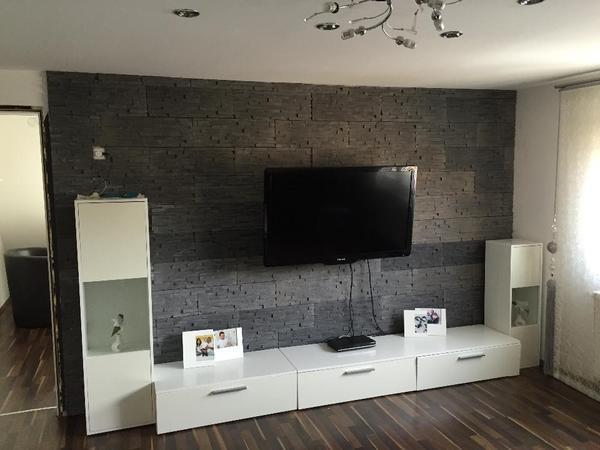 3 fam haus in nagold mehr familien h user kaufen und verkaufen ber private kleinanzeigen. Black Bedroom Furniture Sets. Home Design Ideas