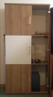 3-teilige Wohnzimmer-