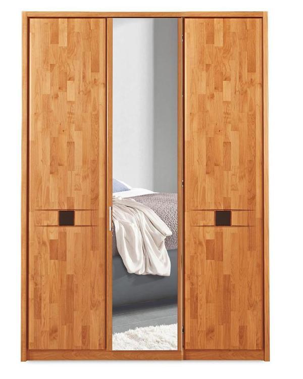 schlafzimmer asia look. Black Bedroom Furniture Sets. Home Design Ideas