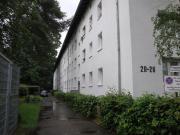 3 - Zimmer - Wohnung