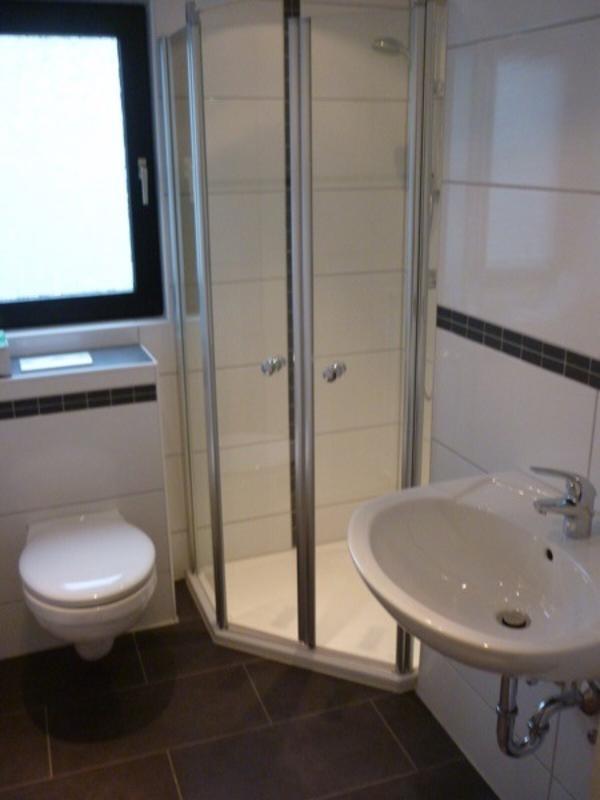 ab eine barrierefreie 3 zkb wohnung zu vermieten die wohnung wurde im jahr 2013. Black Bedroom Furniture Sets. Home Design Ideas