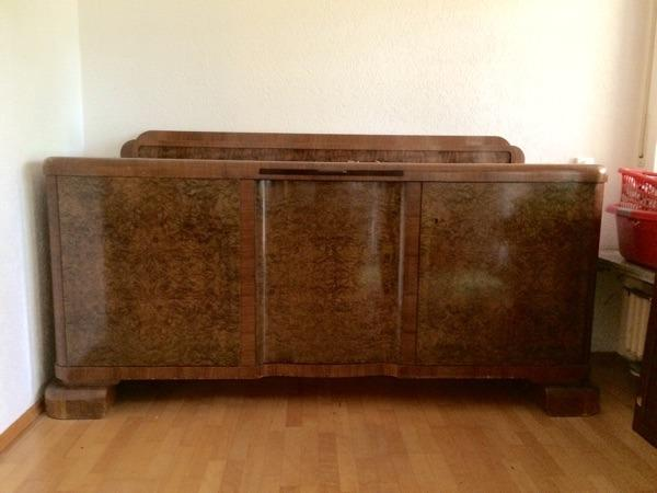 m bel einrichtung schr nke kommoden m bel einrichtungen antiquit ten n rnberg gebraucht. Black Bedroom Furniture Sets. Home Design Ideas