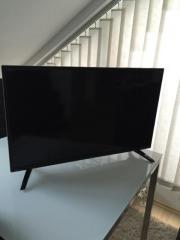 32 Zoll TV