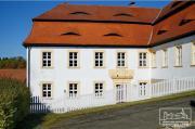 3354 - Verkauf Barockes