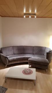 3er Couch mit