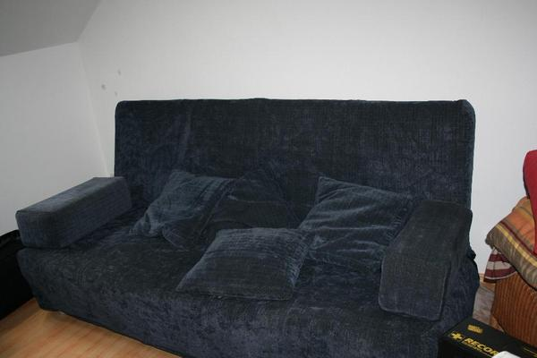 3er ikea beddinge polster sessel couch. Black Bedroom Furniture Sets. Home Design Ideas