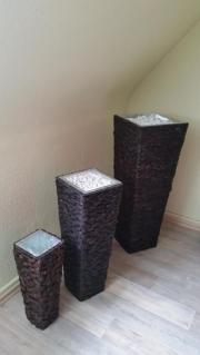 rattan braun kaufen gebraucht und g nstig. Black Bedroom Furniture Sets. Home Design Ideas