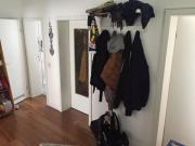 3ZKB Wohnung 85m2+