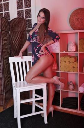 flirt online massage privat