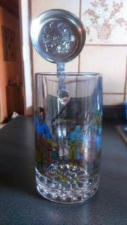 4. glasskruege