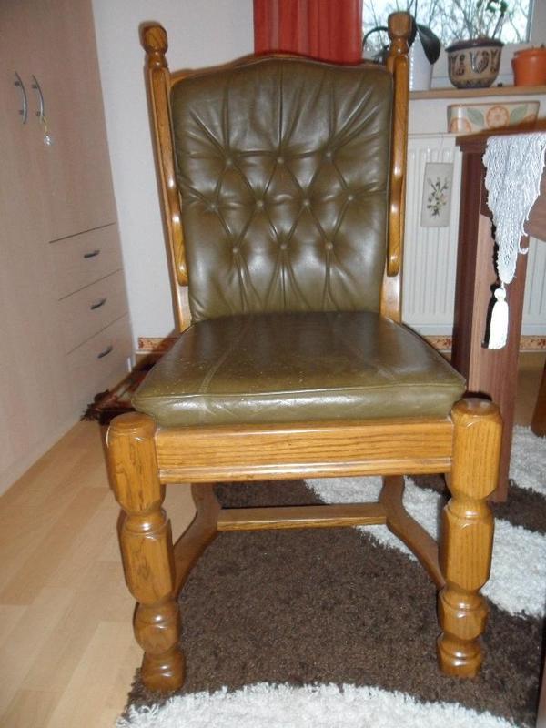 m bel eiche massiv rustikal interessante ideen f r die gestaltung eines raumes in. Black Bedroom Furniture Sets. Home Design Ideas