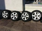 4 mercedes W211