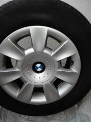 4 original BMW
