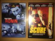 4 Original DVD: