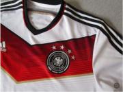 4.Stern Deutschland