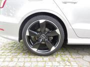 4xReifen Dunlop Sport