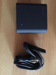 5-Port-USB