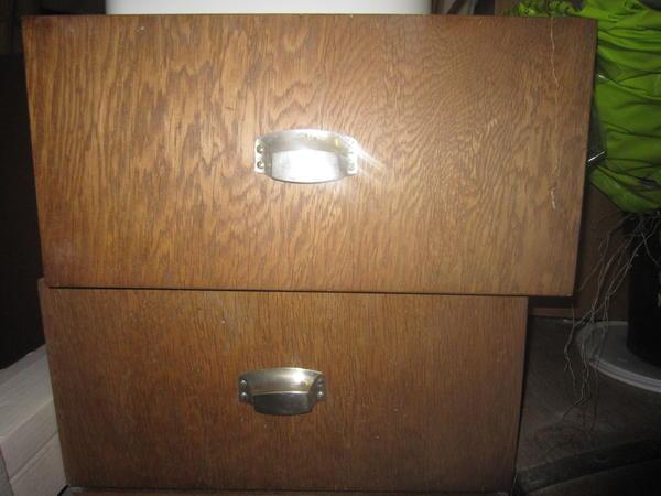 6 schubladen aus holz aus ladeneinrichtung auch einzeln in hirschaid dekoartikel kaufen und. Black Bedroom Furniture Sets. Home Design Ideas