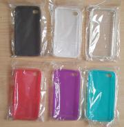 6 x iPhone