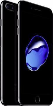 780EUR !!!iPhone 7 !