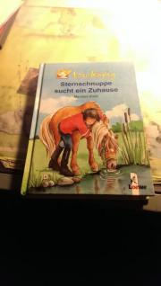 8 Kinderbücher Thema: