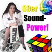 80er Musik im