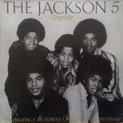 9 LPs verschiedene