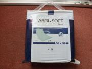 Abena Abri Soft