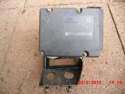 ABS-Pumpe mit