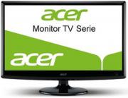 Acer M190HQMF, 47
